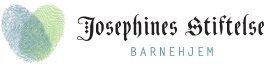 Josephines Stiftelse Barnehjem